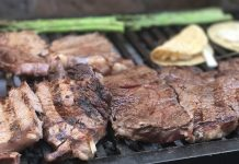 costa rica beef