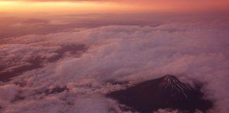 costa rica dangerous volcanoes