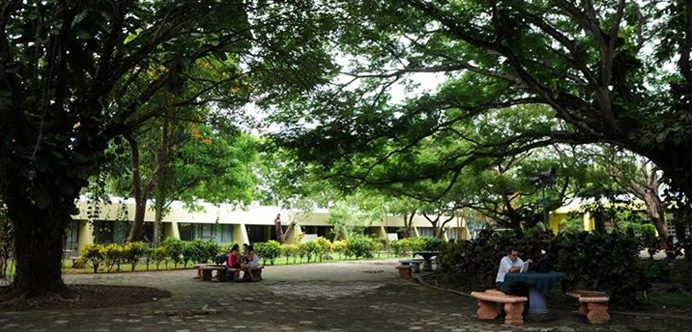 University-of-Costa-Rica