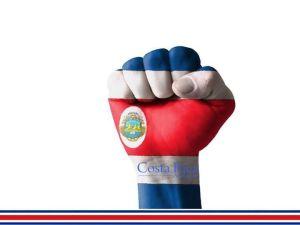 Costa Rica in the UN