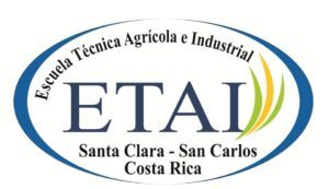 "ETAI is an agro-industrial school oriented to form professional with ""green"" values."