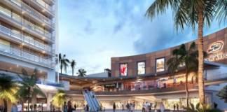 Costa Rica Mall