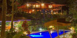Luna Nueva Lodge