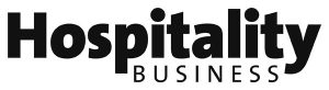 Hospitality Business logo