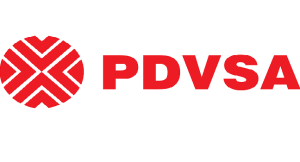 PDVSA is the State´s oil company of Venezuela.
