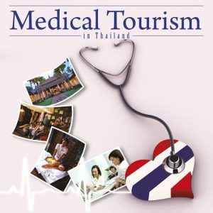 medical-touristhailand