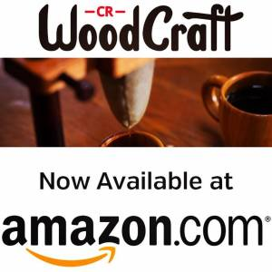 CR Woodcraft is a Costa Rican enterprise which sells its products through the Amazon Market Place, an e-commerce platform.