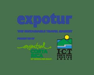Expotur Logo