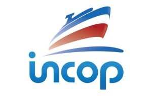 Incop is one of the main agents for the cruise industry in Costa Rica.