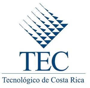 TEC is the most important technological institute in Costa Rica