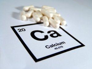 calcium 2