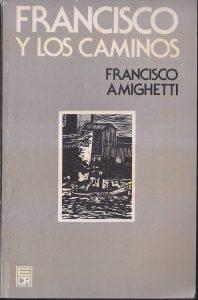 Francisco stories