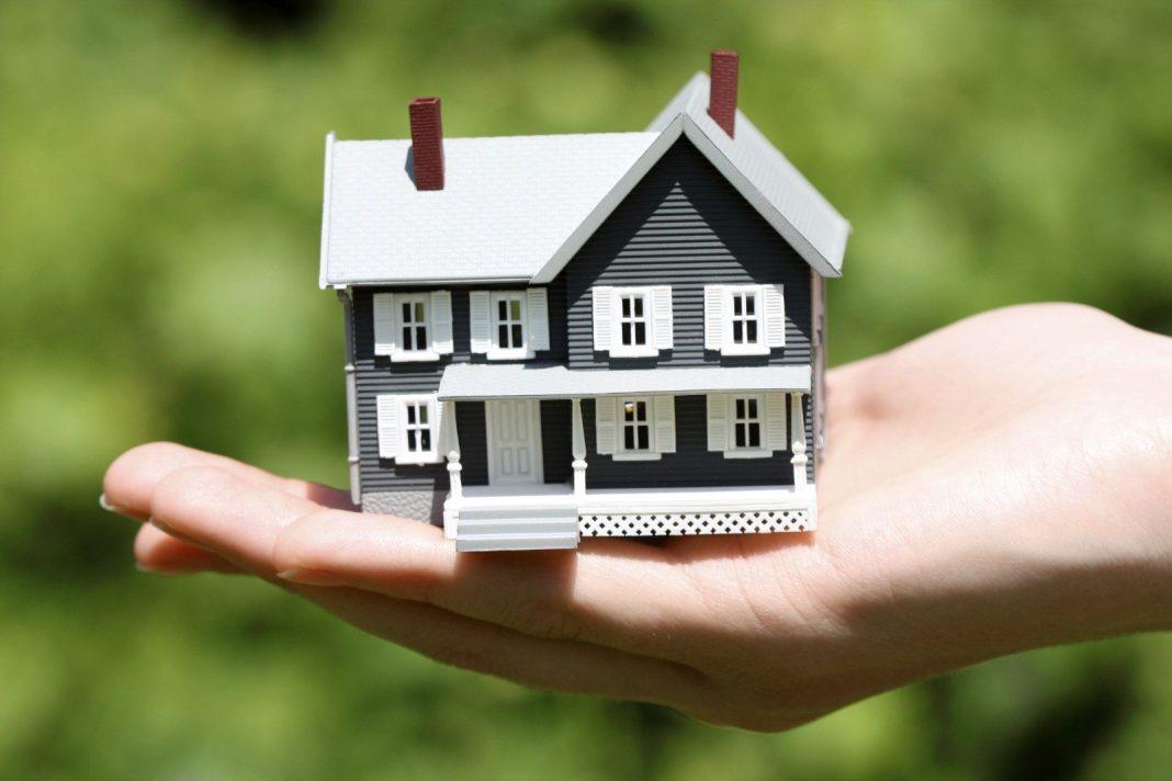 Real Estate Career