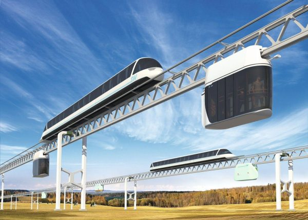 Let´s Learn About SkyWay ⋆ The Costa Rica News