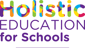 Holistic Education