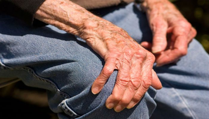 Parkinson's Disease: 202 Years of A Medical Milestone