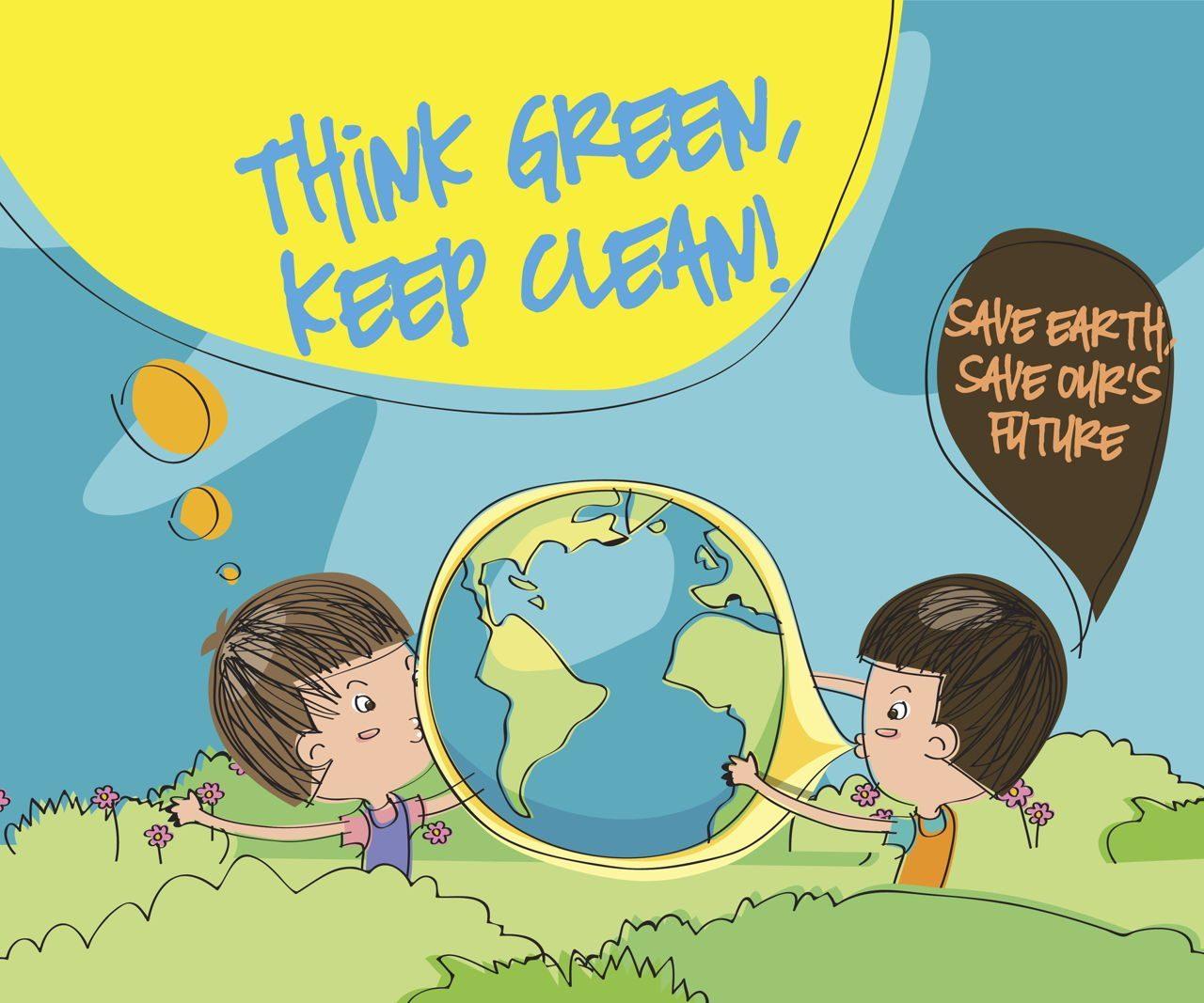 Renew Reuse Recycle Worksheets