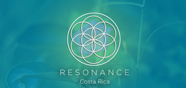 Resonance Costa Rica