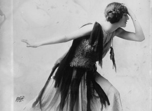 How to Find Your Perfect 1920s Flapper Dress