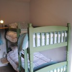 The Mews Bedroom 2