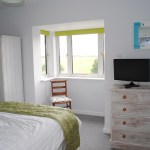 Wharf Main Bedroom (2)