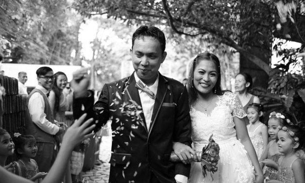 Nikon D7200 vs Fuji XT2 and Olympus Pen F Shooting a Wedding