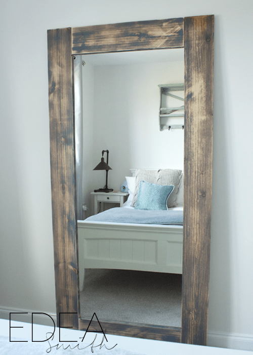 Incredible IKEA Hacks With A Farmhouse Flair The Cottage Market