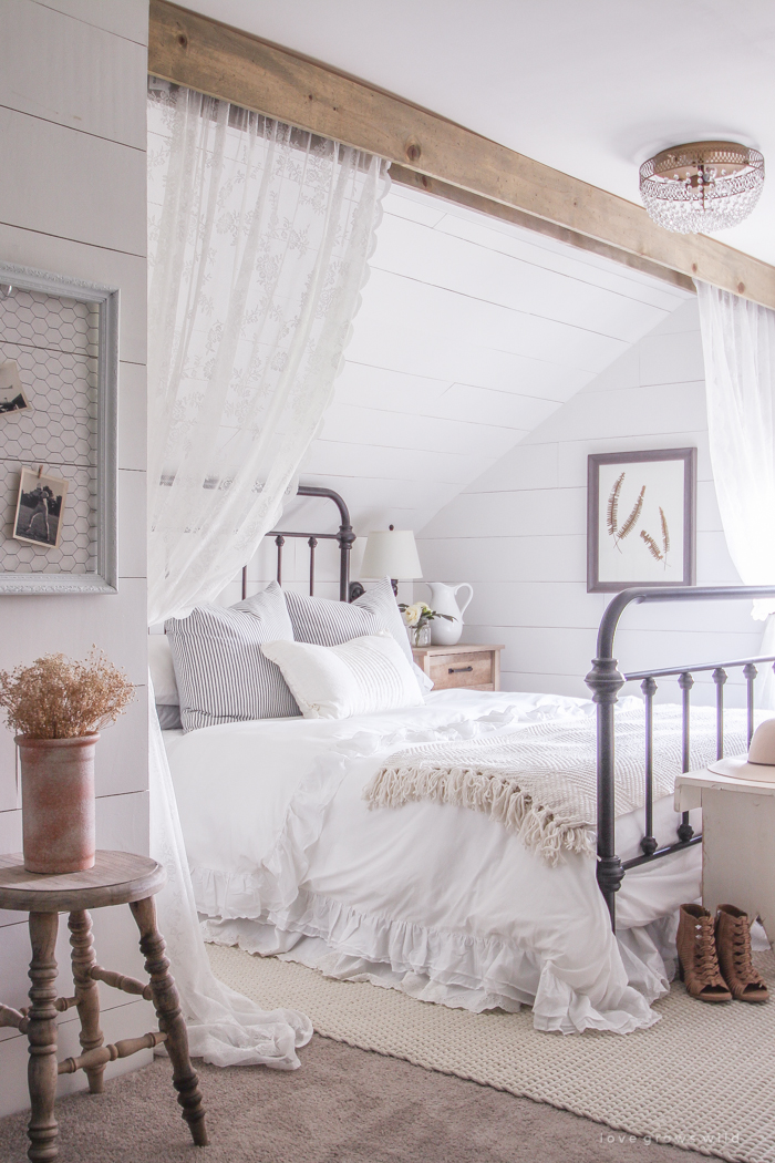 What's New In Farmhouse Home Decor Volume 11 - The Cottage ...