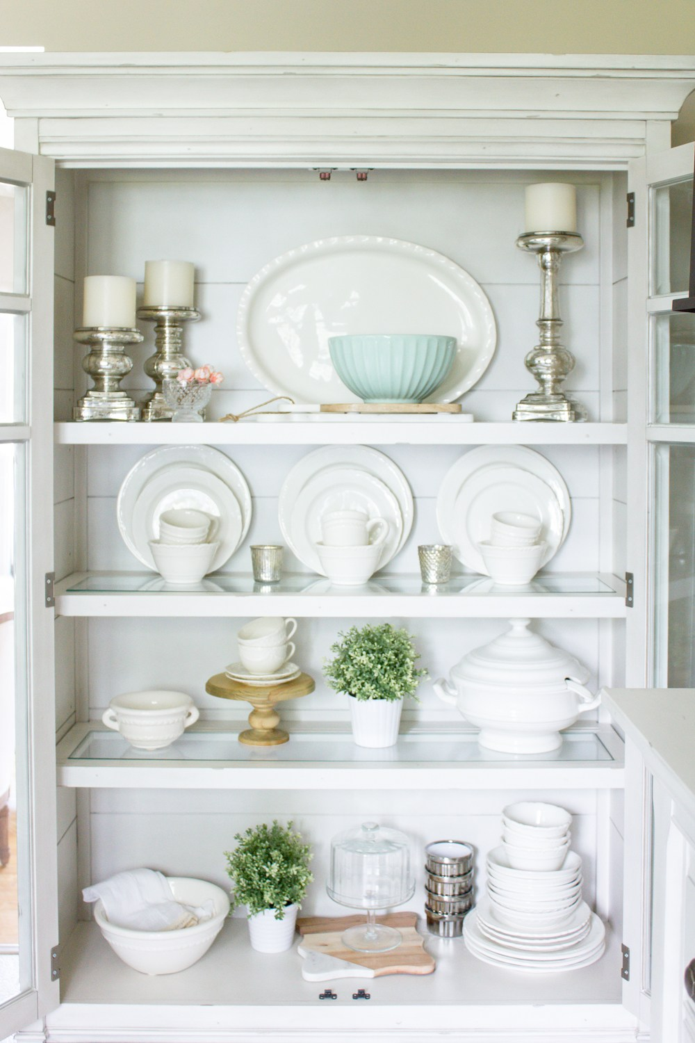 Great Home Decor Blogs