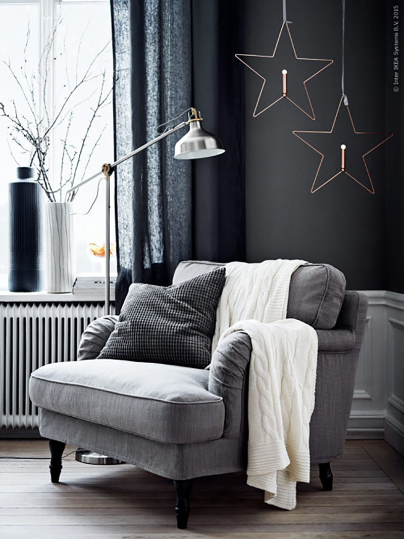 Fun And Fabulous Ways To Decorate Empty Corners The