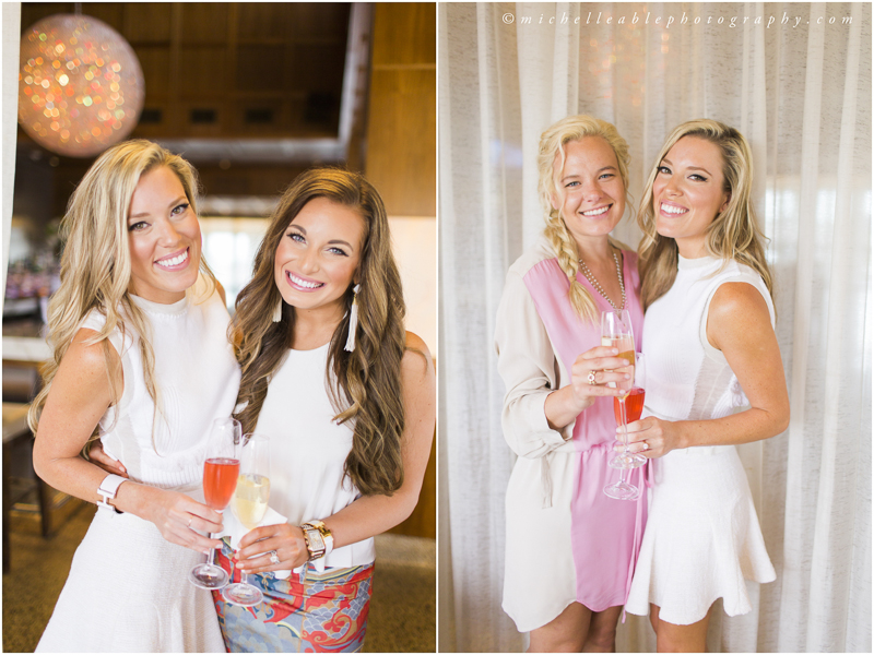 holly's bridesmaid luncheon-22
