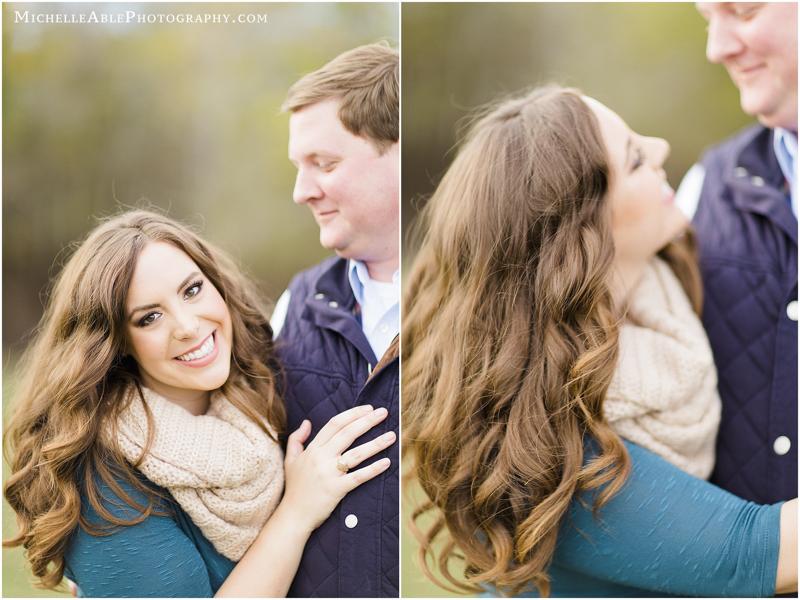 Katie & Brendan-10