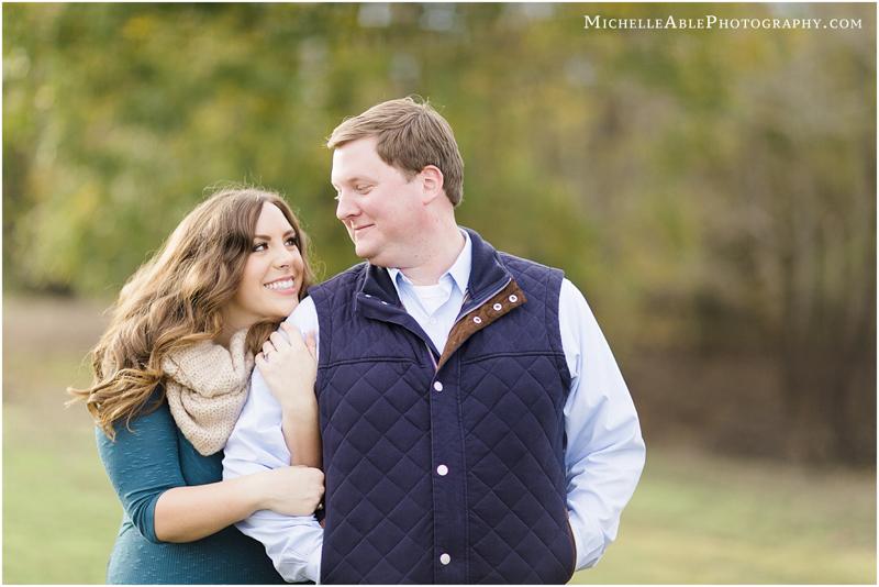 Katie & Brendan-3
