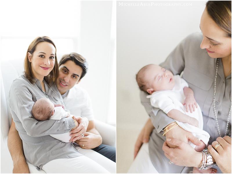 Houston Family Lifestyle Photographer-15