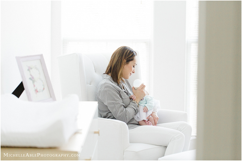 Houston Family Lifestyle Photographer-2