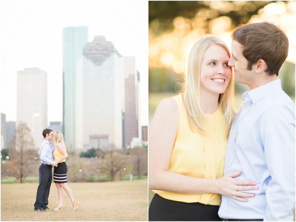 Engagement Photos Houston-26