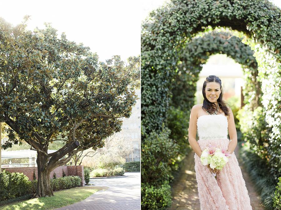 wedding river oaks garden club-5
