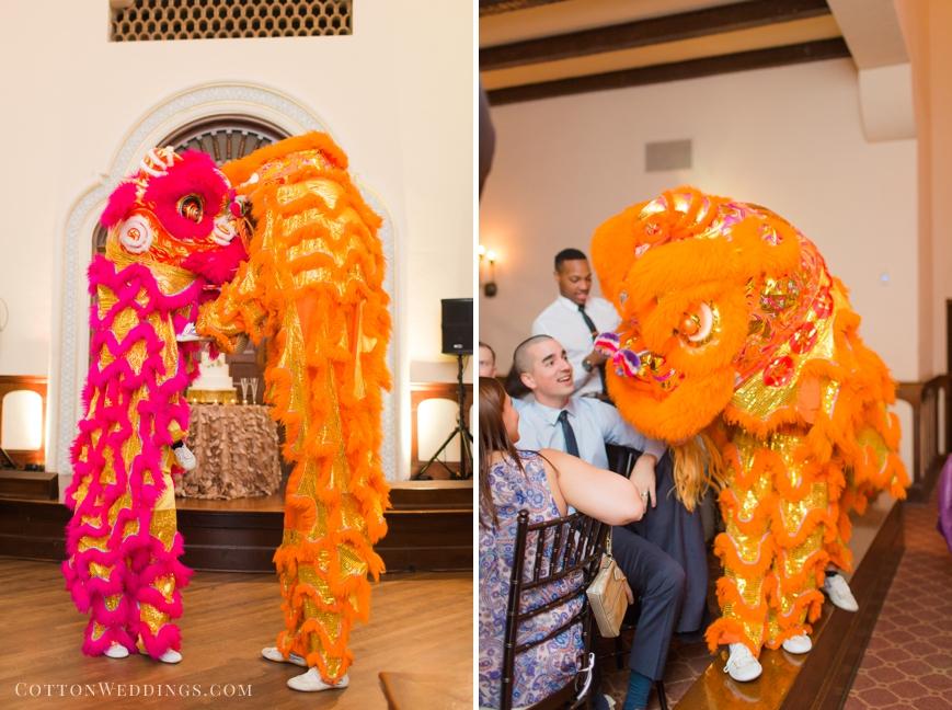 Houston Parador Wedding Photography_0138