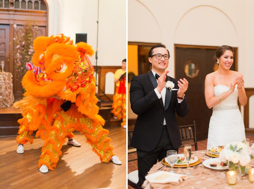 Houston Parador Wedding Photography_0142
