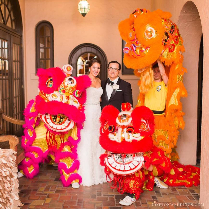 Houston Parador Wedding Photography_0143