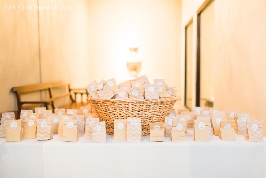 Confetti_Exit_Wedding_Belltower_34th_Houston-2