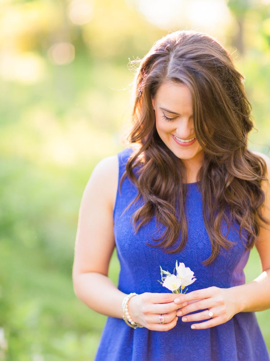 Katherine Beaux Engaged-27