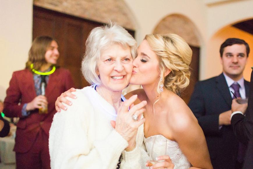 Wedding Reception_Belltower_34th_Houston-17