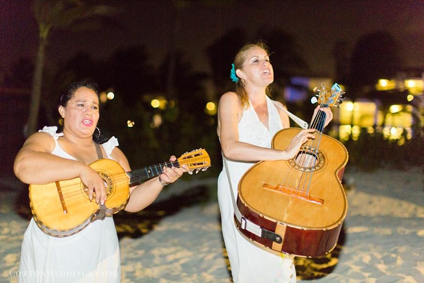 Cancun Destination Wedding Photography_0012