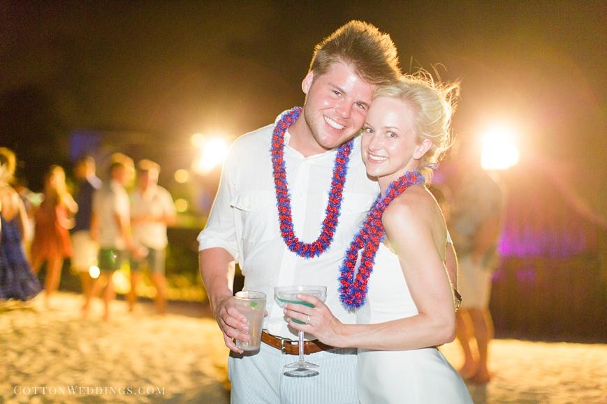Cancun Destination Wedding Photography_0016