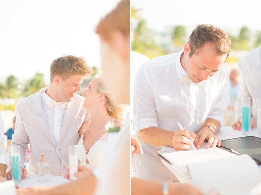 Cancun Destination Wedding Photography_0054