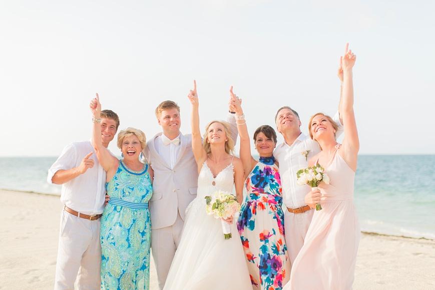 Cancun Destination Wedding Photography_0059