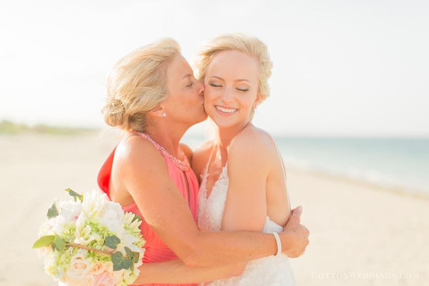 Cancun Destination Wedding Photography_0061