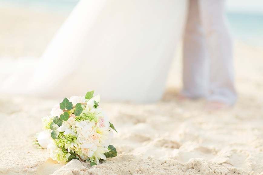 Cancun Destination Wedding Photography_0072
