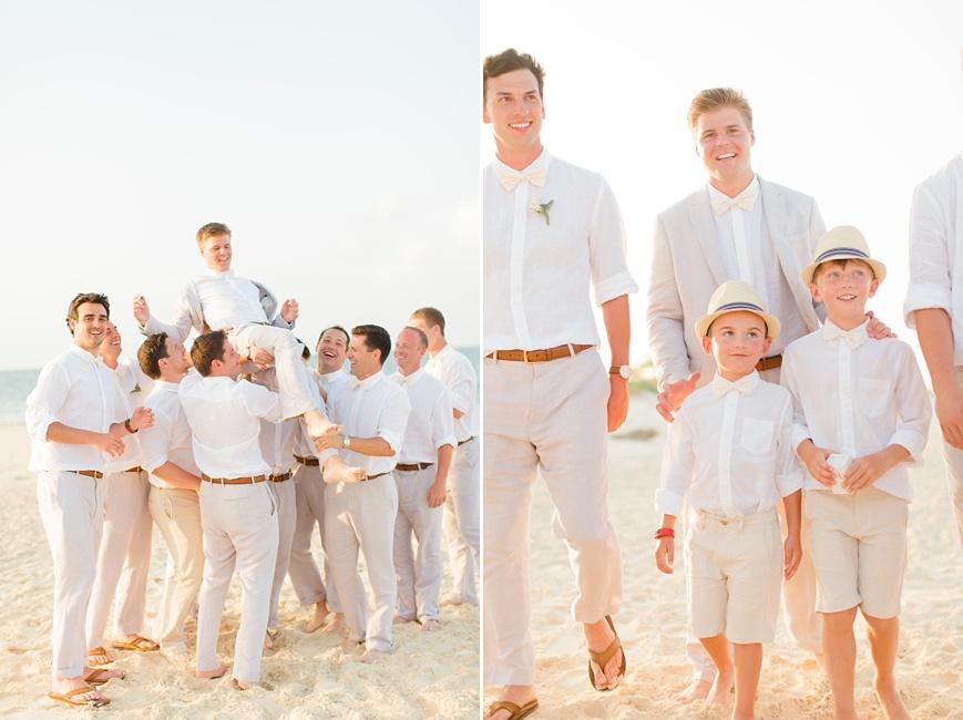 Cancun Destination Wedding Photography_0081